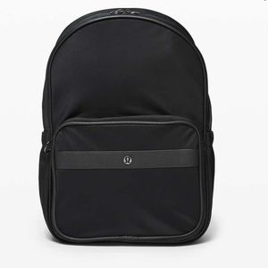 Lululemon Now and Always Backpack *18L